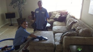 Upholstery Cleaning Los Angeles CA 818-277-5929
