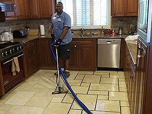 Tile & Grout Cleaning Los Angeles CA 818-277-5929